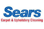 Sears Carpet & Upholstery Cleaning logo in Detroit, MI
