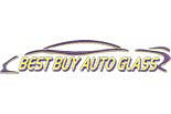 Best Buy Auto Glass of Lakewood, CO 303-234-9200 Windshield replacement, window tinting & more!