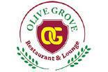 OLIVE GROVE RESTAURANT logo