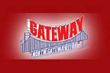 NORTH GATEWAY TIRE COMPANY logo