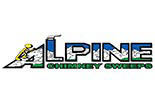 ALPINE CHIMNEY SWEEPS, INC. logo