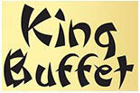 King Buffet - Everett, WA 98203