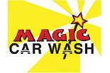 magic car wash,wilmington de,magic car wash coupon,car washes,car wash wilmington de,tunnel car wash
