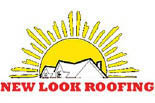 NEW LOOK ROOFING logo