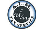 alm tax service,lancaster pa tax service,income tax returns,business consulting,lancaster county pa