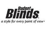 Budget Blinds Of Central Birmingham logo