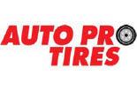 Auto Pro Auto Repair in Troy, MI.  Warren, MI. Auto Pro Auto Repair in Clinton Township, MI.