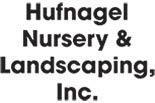 Hufnagel Nursery & Landscaping Logo