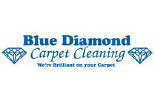 blue carpet cleaning grand rapids Michigan upholstery