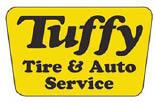 Tuffy Tire & Auto Service MILLARD, NE