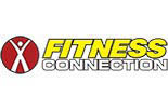 Fitness Connection in Charlotte, NC, zumba classes, exercise equipment
