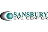 Sansbury Eye Center Columbia, SC logo