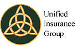 UNIFIED INSURANCE GROUP logo