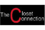 THE CLOSET CONNECTION logo