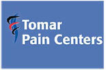 Tomar Pain Centers