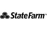 State Farm Insurance Logo Tampa FL