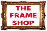 Custom Framing coupon Rochester New York The Frame Shop