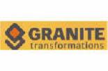 Granite Transformations Omaha