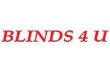 blinds,4,u,shutters,wood,blinds,mini,blinds,shades,installation