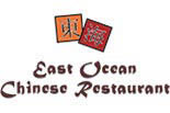 East Ocean Chinese & Sushi Restaurant, on 71st St,, Miami Beach.33141.Try Our New Sushi Bar!