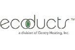 Ecoducts Logo