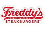 Freddy's Frozen Custard & Steakburgers in Loveland & Longmont Colorado