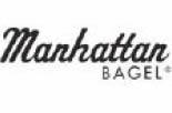Manhatton Bagels located in Moorestown NJ