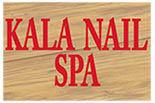 Kala Nail Spa Omaha, NE