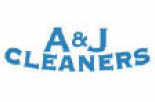 A & J CLEANERS CHERRY HILL, NEW JERSEY