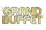 Grand Buffet - Marysville, WA logo