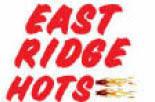 East ridge hots restaurant coupon Rochester ny