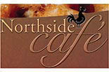 Northside Family Restaurant Madison WI