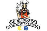 Pizza Coupon Rossi's Pizza