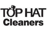 TOP HAT CLEANERS - DALLAS TX