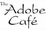 adobe,cafe,philadelphia,steaks,fajitas,pasta,tacos,burritos,burgers,chicken