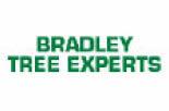 BRADLEY TREE SERVICE logo