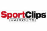 Sport Clips-vancouver logo