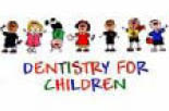 Erik Rooklidge DDS coupons,  Children's Dentist coupons,  Salt Lake County Dental Coupons