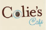 Restaurant Coupon Colies Cafe Rochester ny