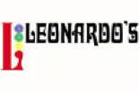 Leonardos logo