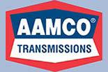 aamco,prospect,park,pa,transmission,inspection,coolant,oil,change,battery