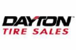 dayton tire sales 3091 south dixie dayton ohio 968 west second st xenia ohio