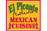 el picante authentic mexican cuisine restaurant