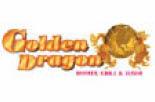 golden dragon chinese buffet hamilton colerain