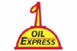 oil express cincinnati