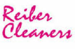 reiber cleaners kettering ohio