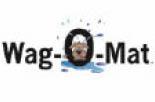 wag-o-mat self serve dog wash