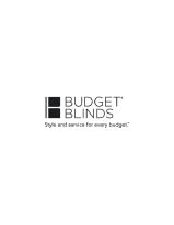 Budget Blinds - 25% Off Window Treatments