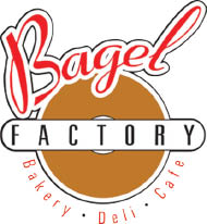 BOGO Free Omelettes at Bagel Facotry