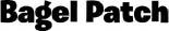 BAGEL PATCH logo